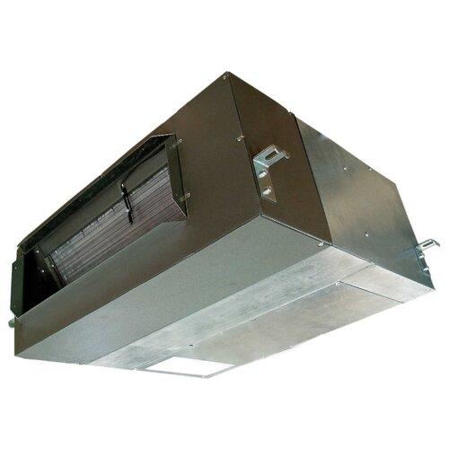 Внутренний блок Hitachi режущая пластина hitachi ebf 10 10