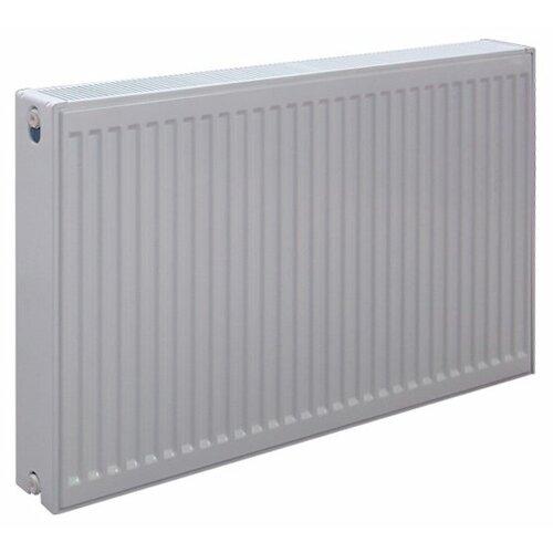 Радиатор стальной ROMMER Ventil цена