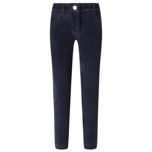 Брюки Il Gufo A19PL172V6005 il gufo джинсовые брюки