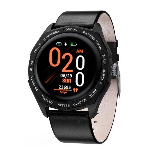Часы ZDK V18