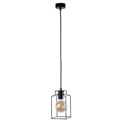 Светильник Nowodvorski Fiord светильник nowodvorski simple n6973