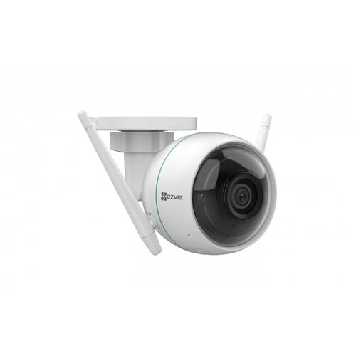 Сетевая камера EZVIZ C3WN 28 мм
