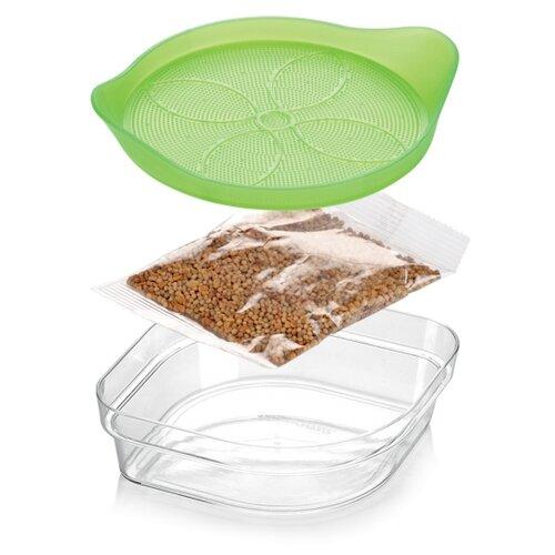 Tescoma Чашка для проращивания