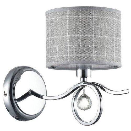 Настенный светильник FREYA freya fr100 06 r