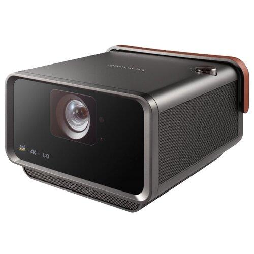 Фото - Проектор Viewsonic X10-4K viewsonic px727 4k