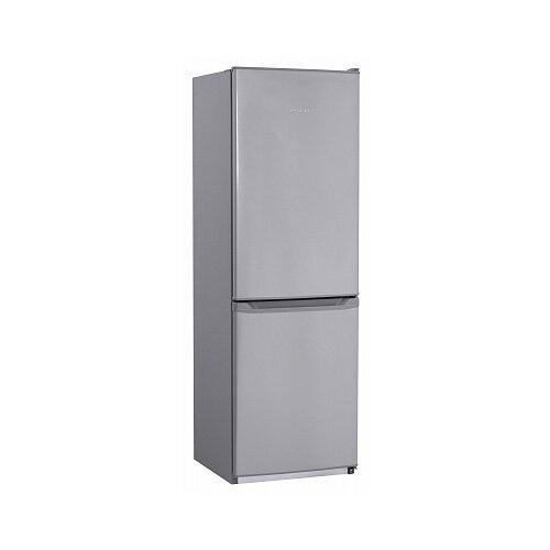 Холодильник NORD NRB 139 332