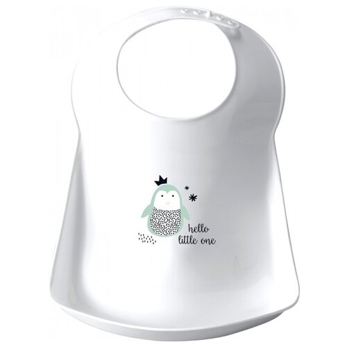 Bebe-Jou Пластиковый организация и хранение bebe jou bebe jou корзинка