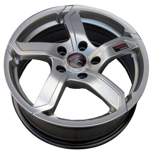 Фото - Колесный диск Yamato колесный диск tgracing tgd001