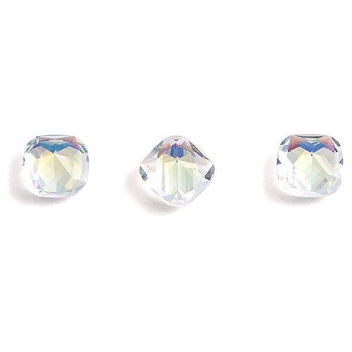 Кристаллы TNL Professional LUX tnl кристаллы овал 1 темно желтые 10 шт