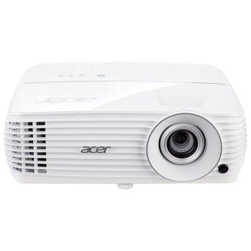 Фото - Проектор Acer GM832 проектор