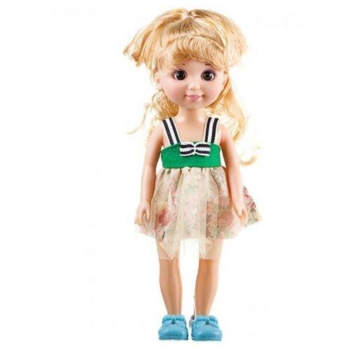 Кукла Yako Jammy 25 см M6294