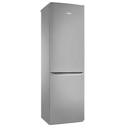Холодильник Pozis RK-149 S+ холодильник pozis rk 139a серебристый