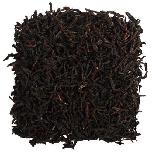 Чай черный Чайная Компания Слон чайная коллекция