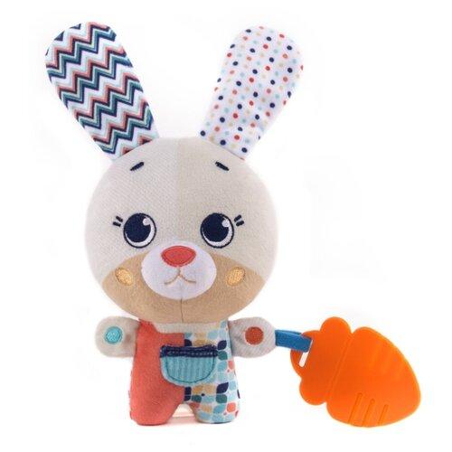 развивающая игрушка happy snail объятия спота Развивающая игрушка Happy Snail