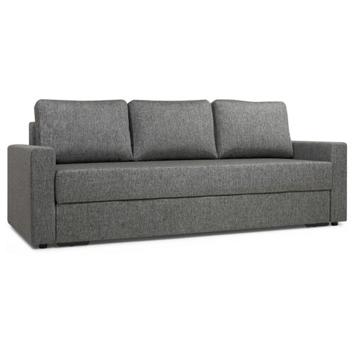 Диван Первый Мебельный Фишер прямой диван первый мебельный петра диван кровать