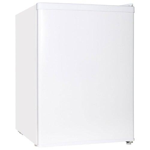 Холодильник Zarget ZRS 87W холодильник zarget zrs 65w