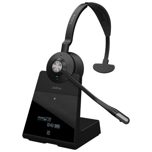 DECT Bluetooth-гарнитура Jabra гарнитура