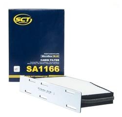 Фильтр SCT SA1166