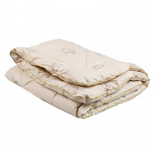 Одеяло Mona Liza Premium Овечья