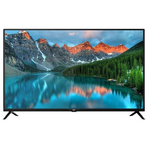 Телевизор BQ 32S01B 31.5 2019