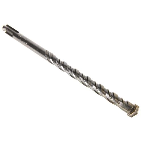 Бур SDS-plus Hammer 201-123 бур hammer 201 131
