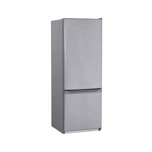 Холодильник NORD NRB 137 332