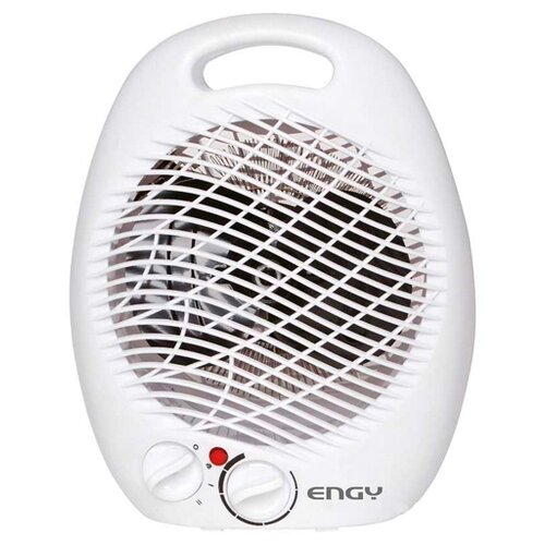 Тепловентилятор Engy EN-519