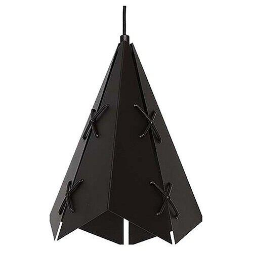 Подвесной светильник Luminex подвесной светильник alfa parma 16941