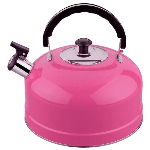 Irit Чайник IRH-423 2.5 л