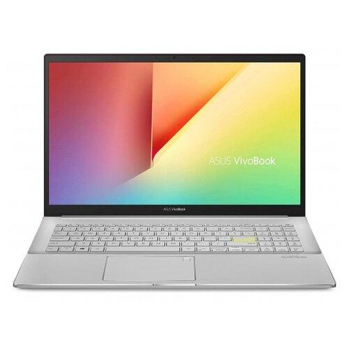 Ноутбук ASUS VivoBook S15 S533 asus vivobook max x541uv black 90nb0gc1 m020450
