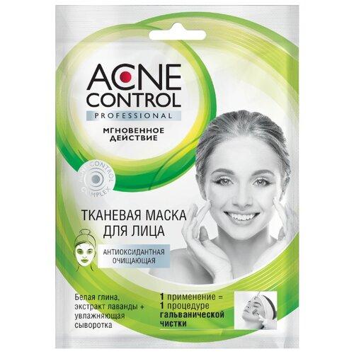 Acne Control Маска для лица