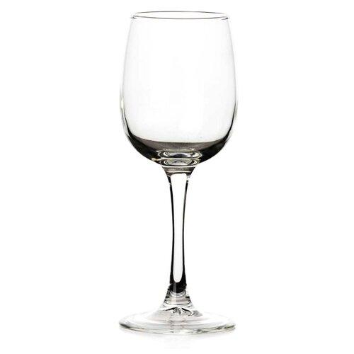 Luminarc Бокал для вина бокал для вина luminarc xb01