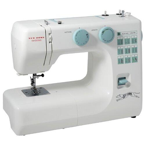 Швейная машина New Home NH