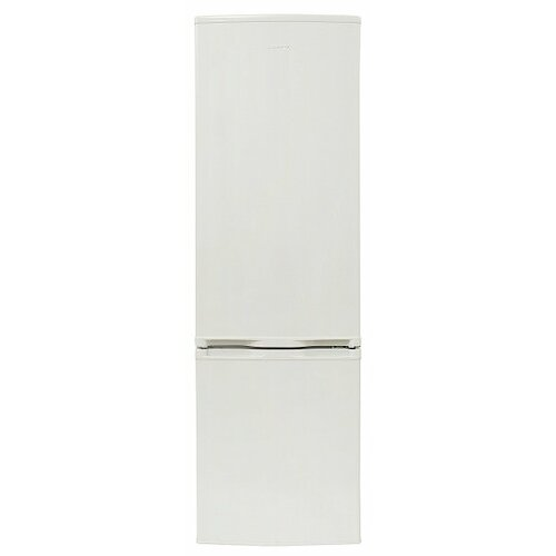 Холодильник Leran CBF 177 W leran to 1812 w
