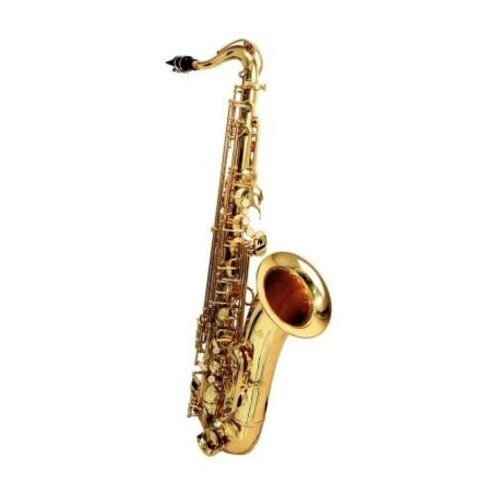 Саксофон тенор Henri Selmer france henri selmer r54 saxophone alto instruments musical professional black nickel sax alto gold bonded grind arenaceous