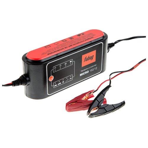 Зарядное устройство Fubag Micro зарядное