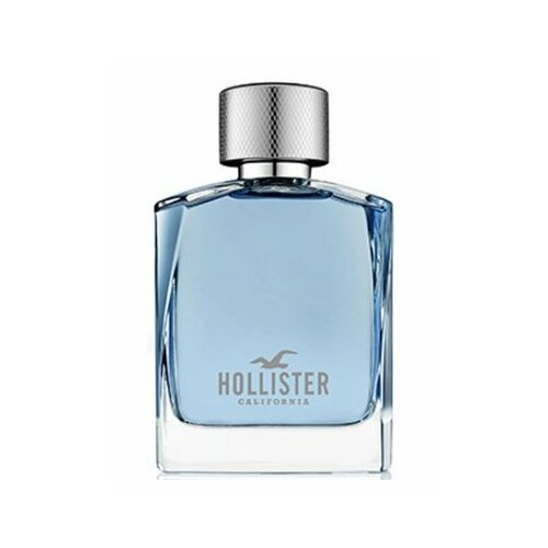 Hollister Hollister Wave For Him сумка hollister 354 687 0357 091 91185 hco