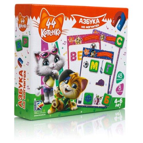 Набор букв Vladi Toys Азбука на card games vladi toys vt5000 02 boy boys girl girls board game baby kids play
