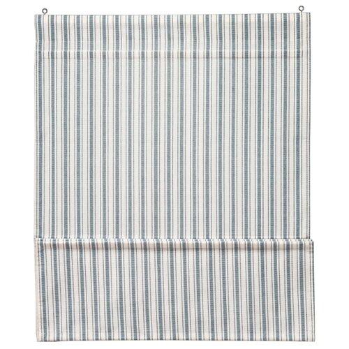 Римская штора IKEA Рингблумма римская штора томдом клортанс