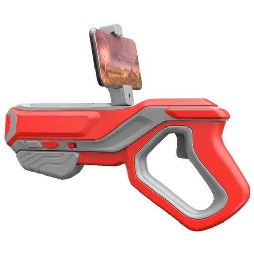 Контроллер прицеливания AR Gun