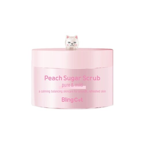 TONY MOLY скраб для лица Pink обложка для документов tony perotti tony perotti mp002xu0e66d