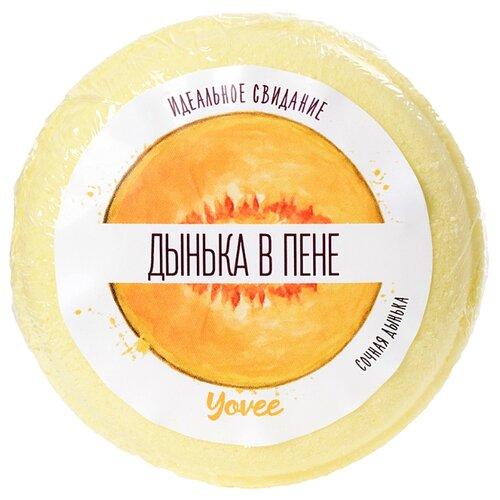 Yovee by Toyfa Бомбочка для