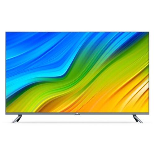 Фото - Телевизор Xiaomi E65S Pro 65 2019 телевизор