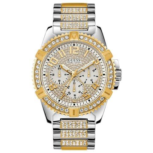 Наручные часы GUESS W0799G4 часы guess u75036l1