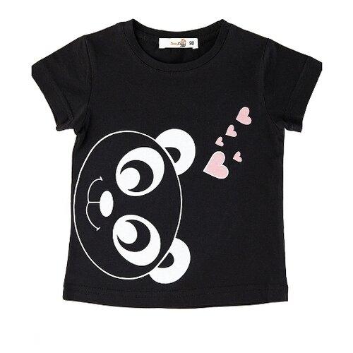 Футболка Roxy Foxy футболка детская roxy seeyouagainanch dress blues
