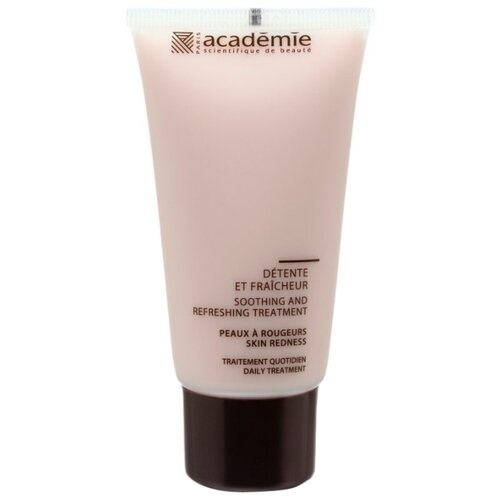 Academie Soothing and