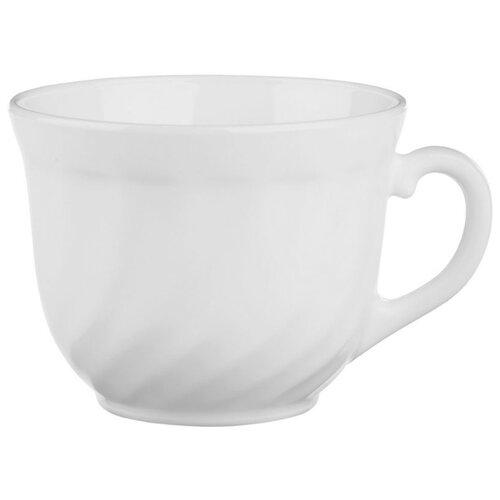 Luminarc Чашка Trianon 250 мл