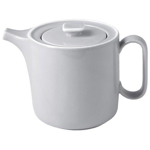 Fissman Заварочный чайник 700 мл