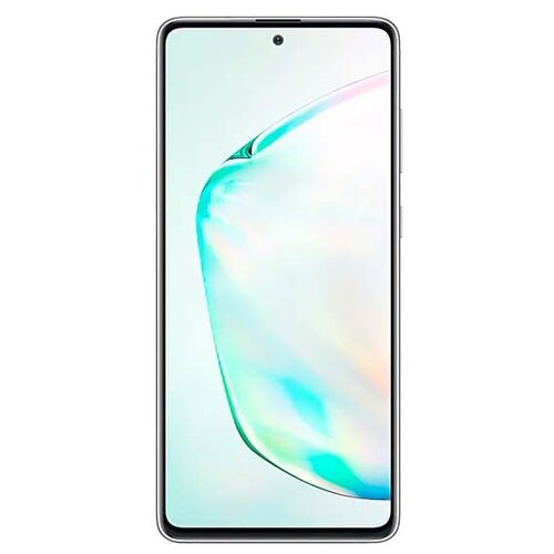 Смартфон Samsung Galaxy Note 10 смартфон