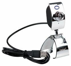 Веб-камера ExeGate CM-221